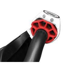 Obrázok ku produktu Doplnok k vozíku Clicgear - GPS Watch Holder