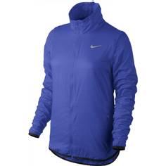 Obrázok ku produktu Bunda Nike Golf dámska NIKE FLIGHT CONVERTIBLE JACKET modrá