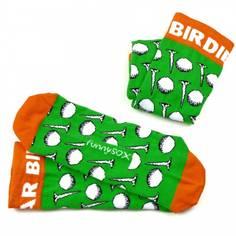 Obrázok ku produktu Ponožky FunnySOX Golfista