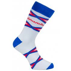 Obrázok ku produktu Ponožky FunnySOX Chrumky