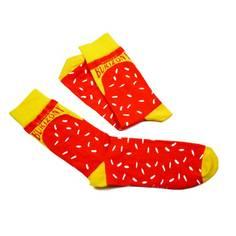 Obrázok ku produktu Ponožky FunnySOX Burizony