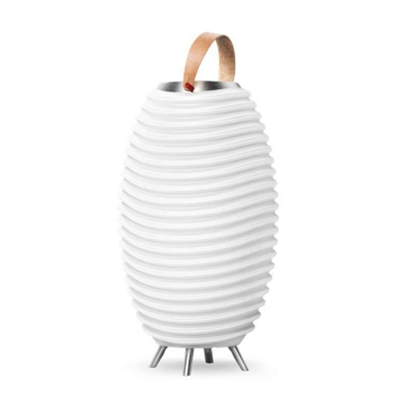 Obrázok ku produktu Kooduu LED svietidlo SYNERGY 35S