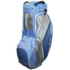 Obrázok ku produktu Bag Cobra FLY Z Cart ultramarine