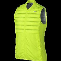 Obrázok ku produktu Vesta Nike Golf pánska NIKE AEROLOFT VEST