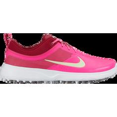 Obrázok ku produktu Dámske golfové topánky Nike  AKAMAI
