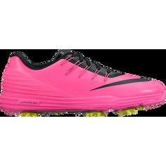 Obrázok ku produktu Dámske golfové topánky Nike LUNAR CONTROL 4
