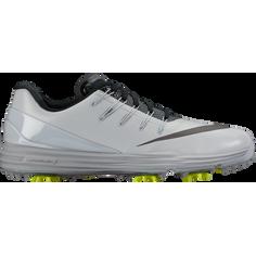 Obrázok ku produktu Pánske golfové topánky Nike LUNAR CONTROL 4