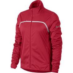 Obrázok ku produktu Bunda Nike dámska RPL JKT FZ ružová