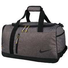 Obrázok ku produktu Taška Nike Golf NK SPORT DUFFLE