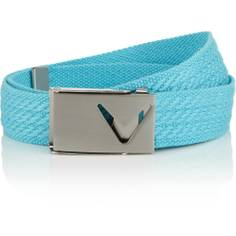 Obrázok ku produktu Opasok CG dámsky Wmns Web Belt modrý