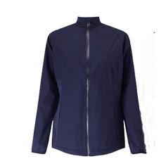 Obrázok ku produktu Bunda dámska Callaway Full Zip Wind and Water RepellentR Jacket