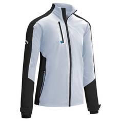 Obrázok ku produktu Bunda CG pánska STORMGUARD Waterproof Jacket infinity white