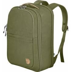 Obrázok ku produktu Ruksak Fjallraven Kanken Travel Pack Small