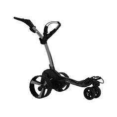Obrázok ku produktu Vozík elektrický ZIP MGI Navigator Grey
