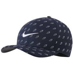 Obrázok ku produktu Šiltovka Nike Golf AROBILL CLC99 CAP US Open modrá