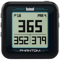 Obrázok ku produktu GPS Zariadenie Bushnell Phantom - čierny