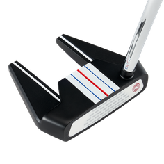 Obrázok ku produktu Puter RH Odyssey TRIPLE TRACK Seven OS