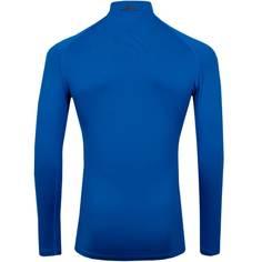 Obrázok ku produktu Pánske tričko J.Lindeberg Aello Soft Compression modré