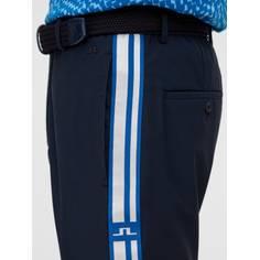 Obrázok ku produktu Pánske nohavice J.Lindeberg Archer Micro High Stretch modré