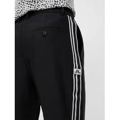 Obrázok ku produktu Pánske nohavice J.Lindeberg Archer Micro High Stretch čierne