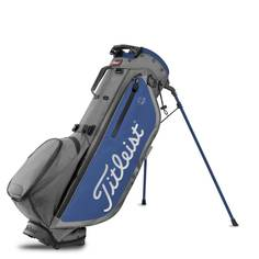 Obrázok ku produktu Bag Titleist Stand Players 4 Plus Chrc/Roy LIMITED