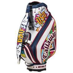 Obrázok ku produktu Golfový bag Callaway  Staff Limitovaná edícia U.S Open 2020 - New York