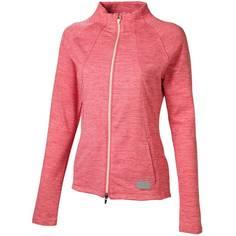 Obrázok ku produktu Dámska mikina Puma Golf Warm Up Rapture Rose Heather