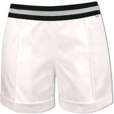 Obrázok ku produktu Šortky dámske Puma Elastic Short Bright White
