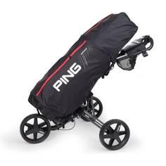 Obrázok ku produktu Nepremokavy Obal na Bag Ping