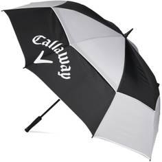 Obrázok ku produktu Dáždnik Callaway Golf Tour Authentic 68 Black/Gray/White