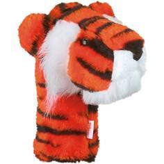 Obrázok ku produktu Daphnes Headcover Animal - Tiger