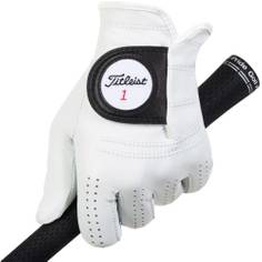 Obrázok ku produktu Dámska golfová rukavica Titleist  Players dámska - Ľavá