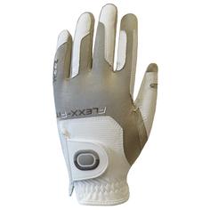 Obrázok ku produktu Dámska golfová rukavica  Zoom Weather - pravá  White Sand