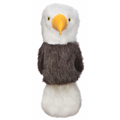Obrázok ku produktu Headcover na golfové palice Daphne´s orol Eagle