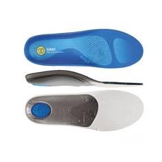 Obrázok ku produktu Vložky do obuvi Sidas 3FEET MID 15 - pre normálnu klenbu