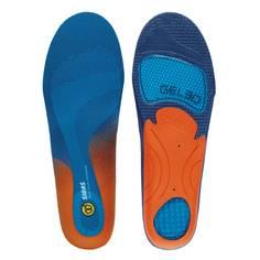Obrázok ku produktu Vložky do obuvi Sidas UNI CUSHIONING GEL 3D