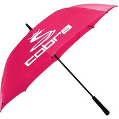 Obrázok ku produktu Golfový dáždnik Cobra Single Raspberry