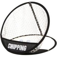 Obrázok ku produktu Golfová tréningová pomôcka - čipovací košík Pure 2Improve,  Chipping net, 50 cm priemer