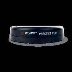 Obrázok ku produktu Golfová trenovacia pomocka Pure Practice Cup