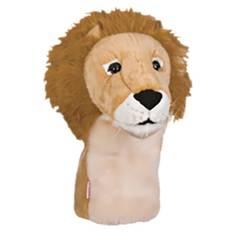Obrázok ku produktu Headcover na golfové palice Daphne´s lev LION