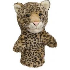 Obrázok ku produktu Headcover na golfové palice Daphne´s Leopard