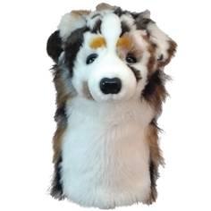 Obrázok ku produktu Headcover na golfové palice Daphne´s pes Australian Shepherd