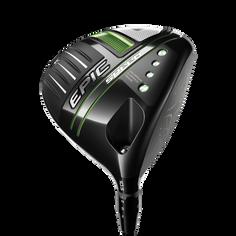 Obrázok ku produktu Golfové palice - driver Callaway EPIC SPEED, Project X HXRDS Smoke IM10 50 GR Stiff, pre pravákov