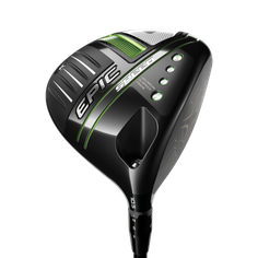 Obrázok ku produktu Golfové palice - driver Callaway EPIC SPEED, Project X HXRDS Smoke IM10 50 GR Stiff, pre ľavákov