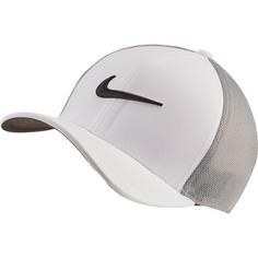 Obrázok ku produktu Šiltovka Nike Golf  AROBILL CLC99 CAP MESH