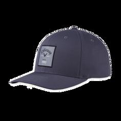 Obrázok ku produktu Golfová čapica - šiltovka Callaway RUTHERFORD Charcoal - šedá