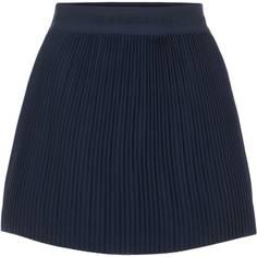 Obrázok ku produktu Dámska sukňa J.Lindeberg Saga Pleated Golf Skirt JL Navy